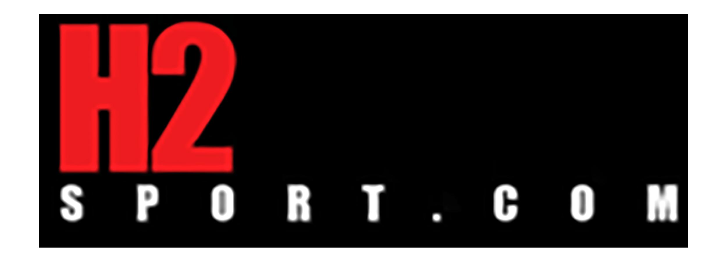 H2Motosport.com