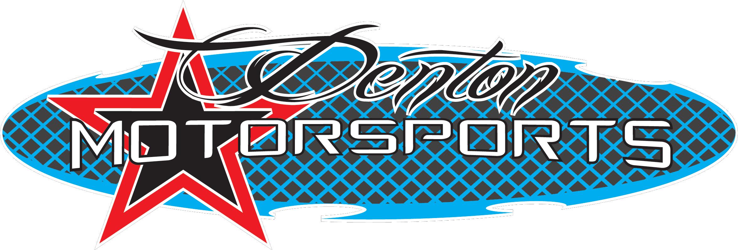 Denton Motorsports