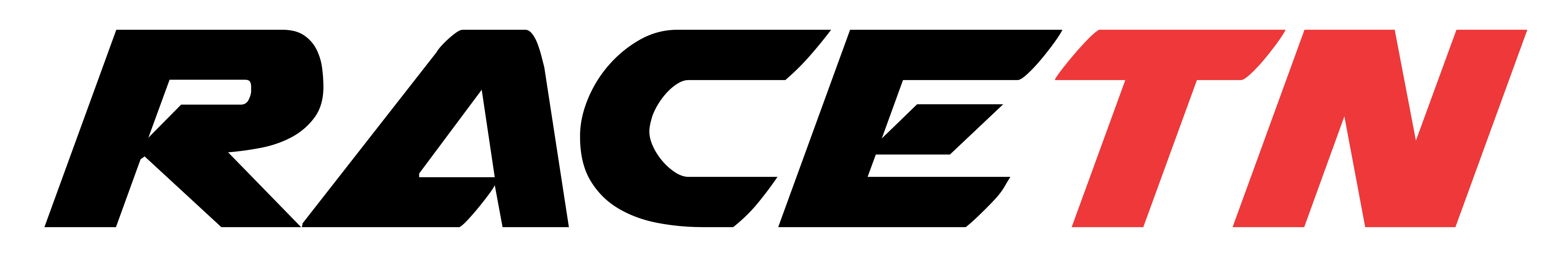 100 Motocross Racing Logo Bud Racing Products