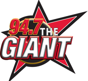 94.7 The Giant